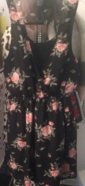 Super Schönes Sommer Kleid Gr 34/36