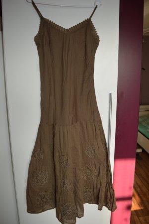 Super schönes Sommer-Kleid von Laura Scott, Gr. 38 -top Zustand