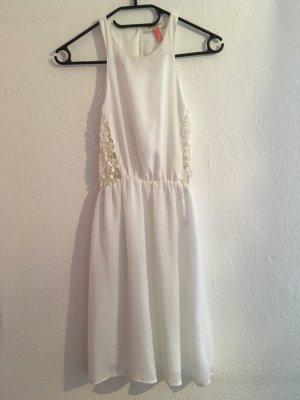 Super schönes Sommerkleid