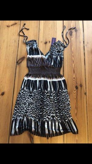 Super schönes Sommerkleid in Gr. 36