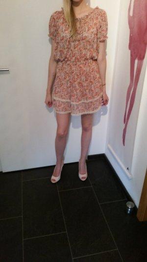 Super schönes Sommerkleid von Mango S/M