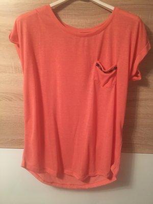 Super schönes ungetragenes T-Shirt von Only