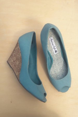 American Eagle Outfitters Pumps multicolored