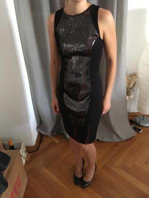 Super sexy Abendkleid/ Cocktailkleid/ Kleines Schwarzes