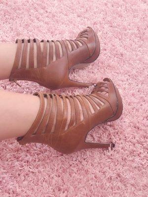 Super sexy und bequeme Schuhe