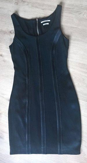 super sexy und edles kleid von Rich&Royal