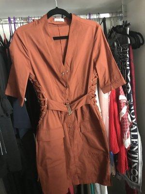 Super sexy und Figurbetontes Kleid von Firma Mugler