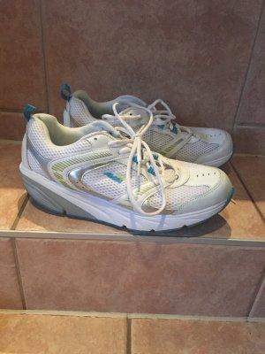Sneakers veelkleurig