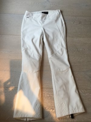 Snow Pants white polyester