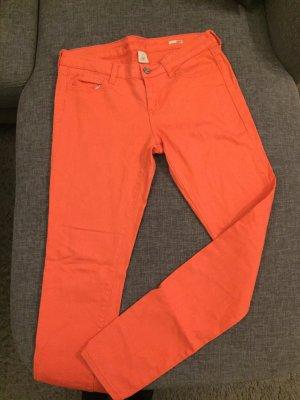 Super Skinny Arizona Jeans Größe 38