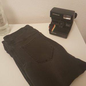 Super Skinny High Waist Jeans 29/32