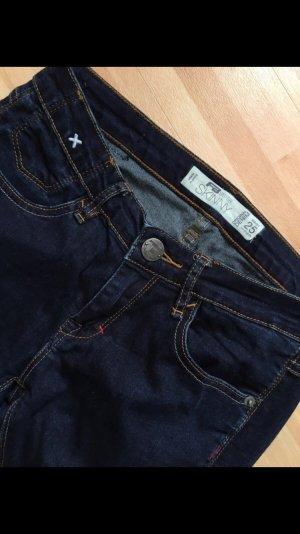 Super Skinny Jeans 26/32