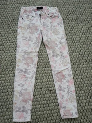 Super Skinny Jeans Cimarron
