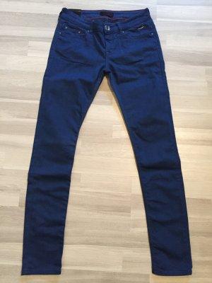 Super skinny Jeans - Größe 28