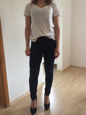 Super Skinny Jeans in Größe 158