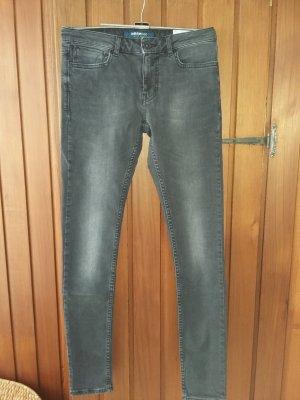 Super skinny Jeans von adidas neo neu ohne ET