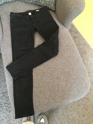 Super Skinny Jeans von Arizona