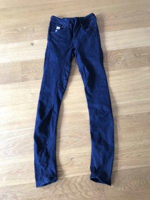 Super skinny Jeans von G-Star 29/32
