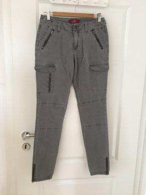 Super Skinny Jeans von S.Oliver