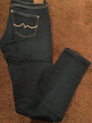 Super skinny Pepe Jeans