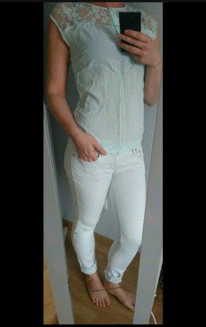 Super Skinny Super low waist Jeans W30/L32