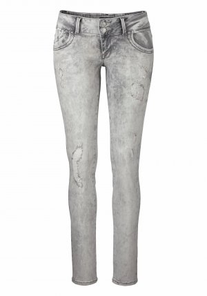 """Super Slimfit-Jeans """"Molly"""" von LTB"""