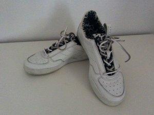 Super Sneaker von diadora