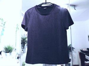Super Soft Tee T-Shirt