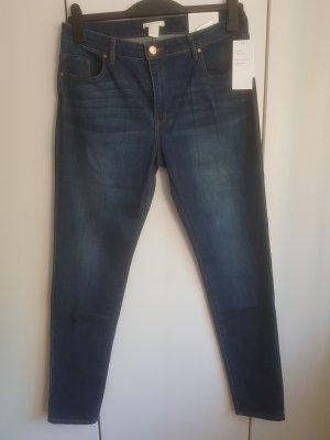 Super Strech Skinny Jeans