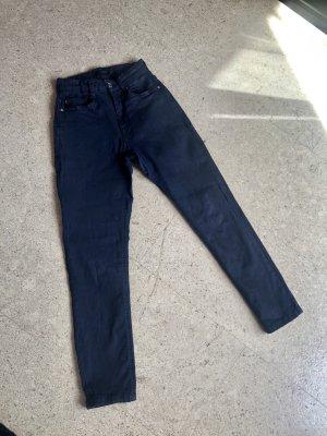 Super Stretch Super Skinny Ankle Length Jeans, Mango