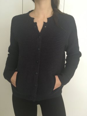 Super Strickjacke/pulli