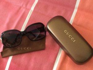 Super Stylische Sonnenbrille