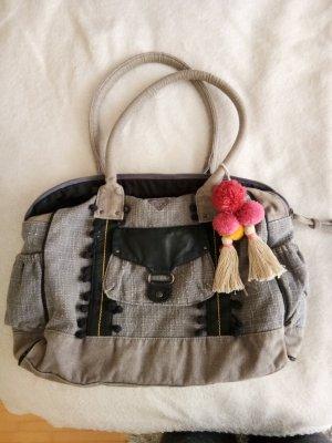 super süße Handtasche von Roxy
