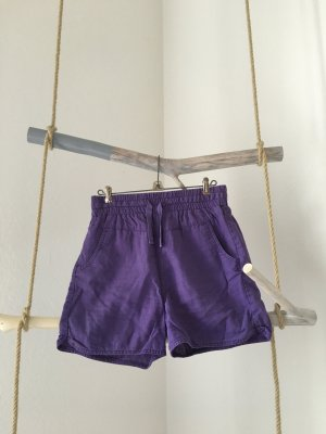 Super süße Hotpants von Only