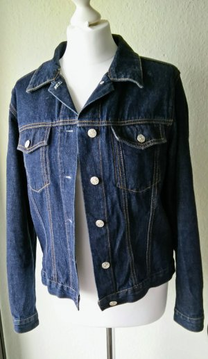 Super süße Jeansjacke 90's Style