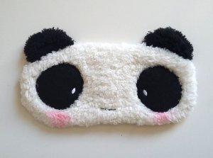 """Super süsse Schlafbrille """"Panda"""""""