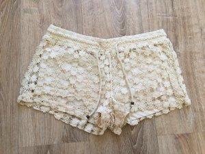 Super süße Shorts