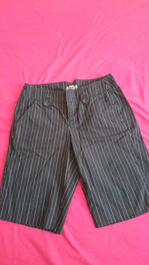 Super süße Shorts von Esprit