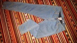 Super süße Skinny Hüft-Jeans von Please