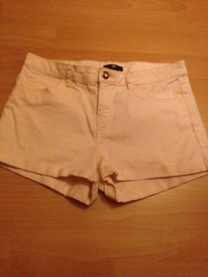 super süße Sommer short
