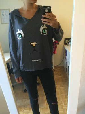 Super süßer Pullover von Wildfox