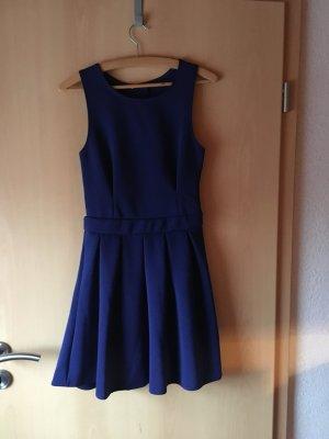 Super Süßes Asos Kleid