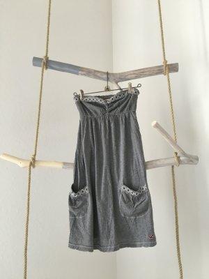 Super süßes Jersey-Kleid von Hollister