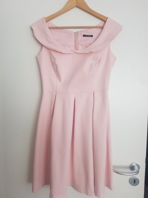 super süßes Kleid