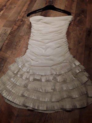 Super Süßes Kleid ...