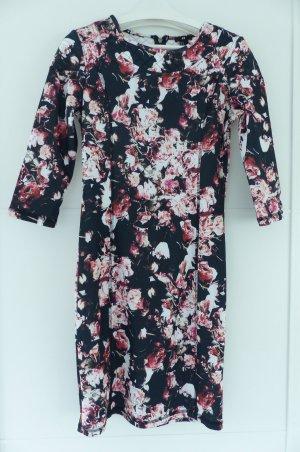 Super suesses Kleid im 60er Jahre Stil, M