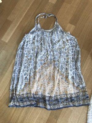 Super süßes Kleid von Hollister