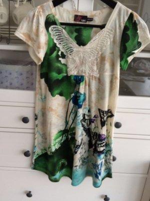 Super süßes Kleid von Yumi