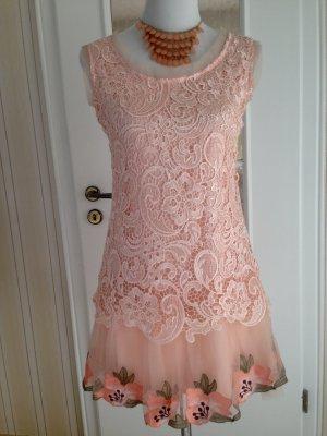 Super süßes Kleidchen