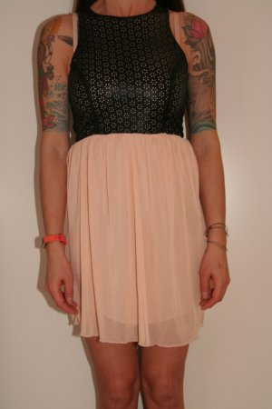 Super süßes Sommerkleid